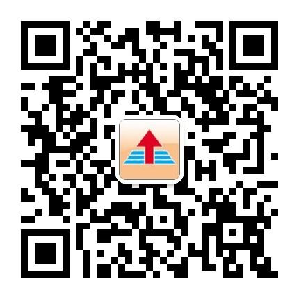 关注金种子火狐体育开户网址管理系统